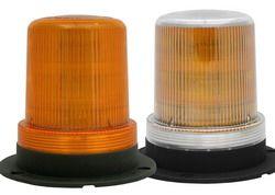 Lamps Lamps Warning Ledinside Warning Ledinside Led Lamps Warning Led Led Ledinside oCBerxWQd