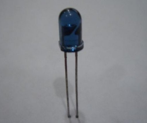 Receiver Different Value Infrared LED Lamp IR High Power Emitter